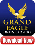 Grand Eagle Casino download