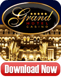 Grand Hotel Casino download