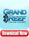 Grand Reef Casino download