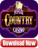 High Country Casino download
