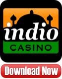 Indio Casino download