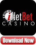 iNetBet Casino download