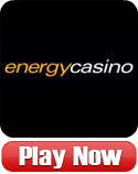 Play at Energy Casino