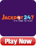 Play at Jackpot247 Casino