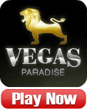 Play at Vegas Paradise Casino