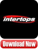 Intertops Casino download