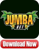 Jumba Bet Casino download