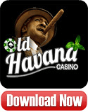 Old Havana Casino download