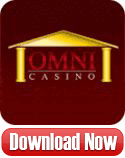 Omni Casino download