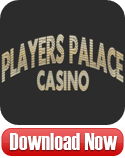 Players Palace Casino download