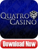 Quatro Casino download