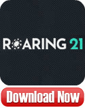 Roaring 21 download