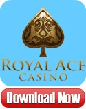 Royal Ace Casino download