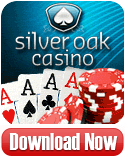Silver Oak Casino download