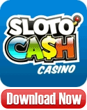 Sloto'Cash Casino download