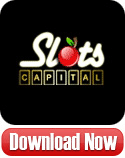 Slots Capital Casino download