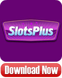 SlotsPlus Casino download