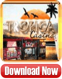 Tropica Casino download