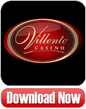 Villento Casino download