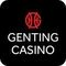 Genting Casino, not recommended
